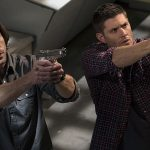 Supernatural: 11 Years of Scares, Laughs, Action and Drama