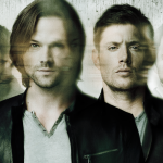 'Supernatural' Vancouver Con – Fans Make A Pilgrimage to SPN Mecca