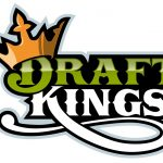 The DraftKings Playbook Legal Fine Print