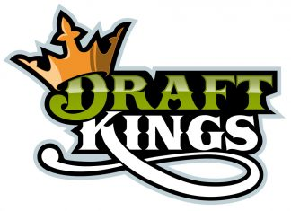 The DraftKings Playbook Legal Fine Print 2016 images