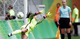to hope solo london olympics were cowardly not rio 2016 images
