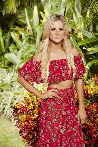 amanda stanton bachelor in paradise season 3