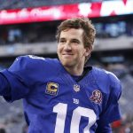 avoid eli manning fantasy football qb