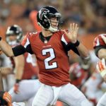 avoid matt ryan fantasy football qb