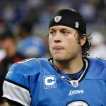 avoid matt stafford fantasy football qb