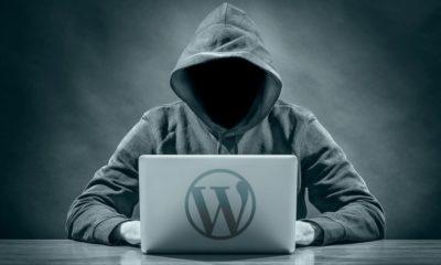 avoiding the hackmarket 2016 tech images