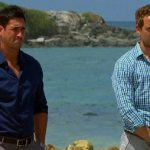 'Bachelor in Paradise' 303 Twin fun and Nick Viall vs Josh Murray continues