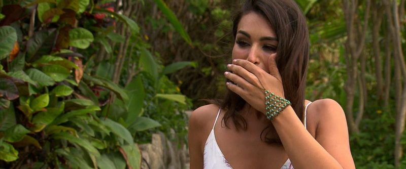 bachelor in paradise 307 ashley melts down over jared