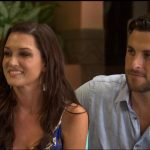 'Bachelor in Paradise' 307 Jade and Tanner mix or mess things up? Vinny cries and leaves