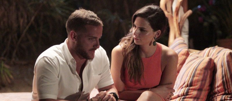 bachelor in paradise 307 vinny cries for izzy