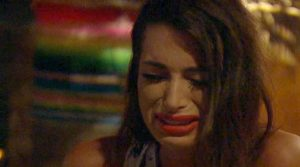 bachelor in paradise ashley and sarah out 2016 306