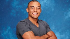 bachelor in paradise christian bumped out 2016