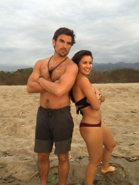 bachelor in paradise jared and caila 307