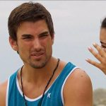 bachelor in paradise jared with ashley and caila again 2016