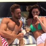 bachelor in paradise nick viall bulge for water sports