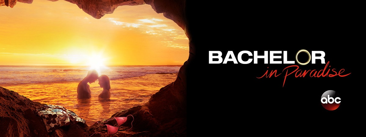 bachelor in paradise season 3 begins