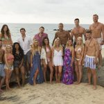 bachelor in paradise season 3 cast