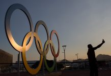 Rio Olympics Betting Odds favor U.S. winning most gold medals 2016 images