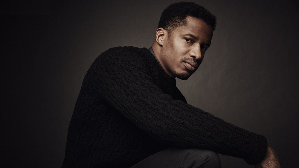 'Birth of a Nation's' Nate Parker: Monster or Martyr? 2016 images