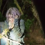 blair witch sequel images