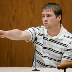 bobby dassey suspected of killing teresa halbach