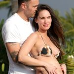 brian austin green megan fox together again 2016
