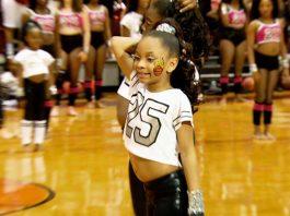 bring it 319 hoop dreams drama aka basketball dribble 2016 images