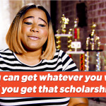 bring it 321 scholarship time at hbcu