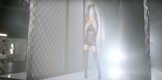 britney spears fans want original make me video 2016 gossip