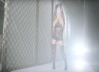 britney spears fans want original make me video 2016 gossip
