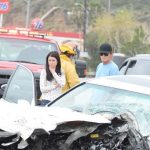 caitlyn jenner auto accident