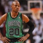 can some nba team give ray allen a job so he can stop