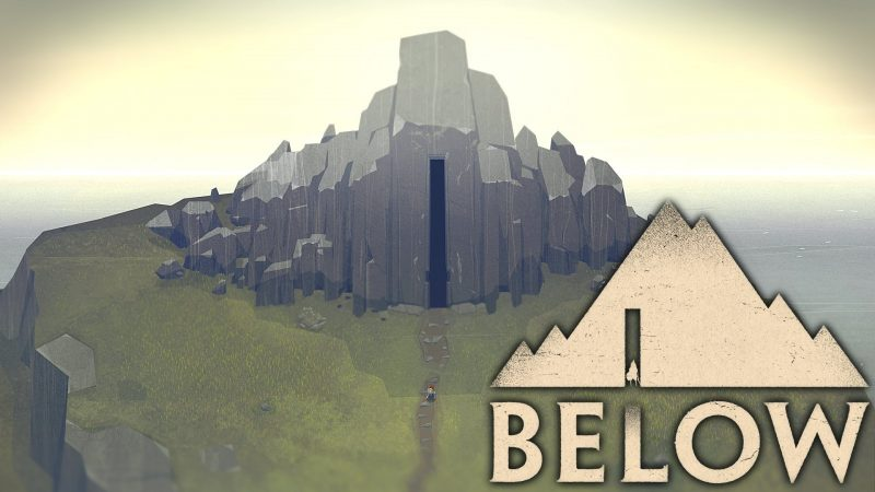 capybara games below is delayed again 2016 images