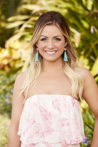 carly waddell bachelor in paradise season 3carly waddell bachelor in paradise season 3