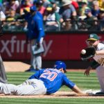 chicago cubs bouncing back