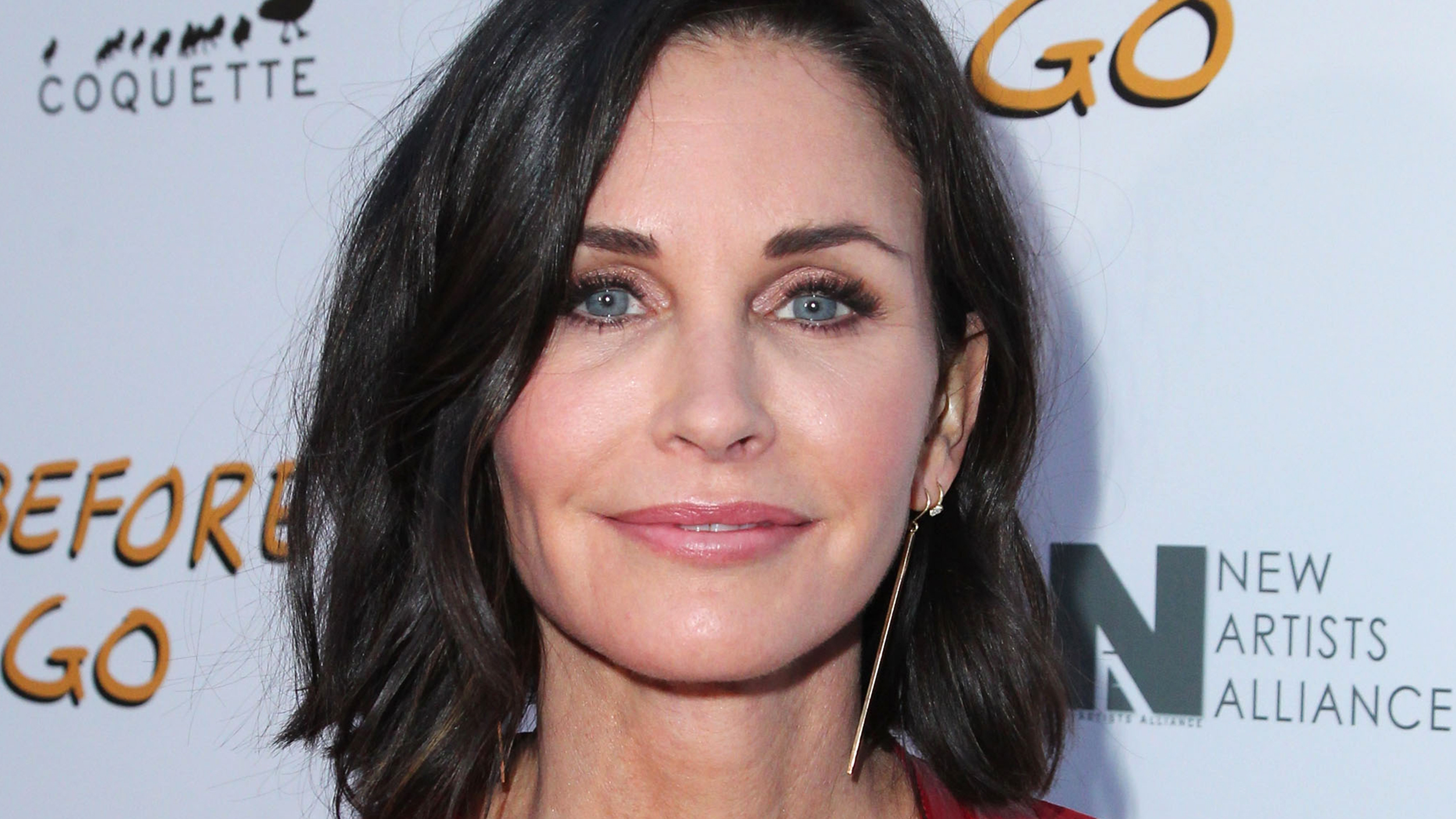 Hacked Courteney Cox nudes (37 photo), Sexy, Cleavage, Feet, butt 2006