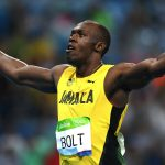 cowboys could usain bolt to silence dez bryant