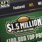 daily fantasy sports back on in new york in time for nfl season