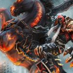 darksiders warmastered game images