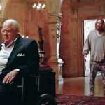 david huddleston dead big lewbowski