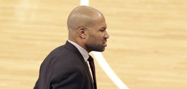 derek fisher open to playing but no comeback