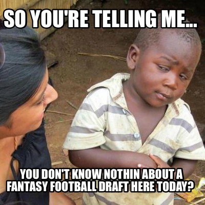 draftkings ready for fantasy football with plenty of legal fine print