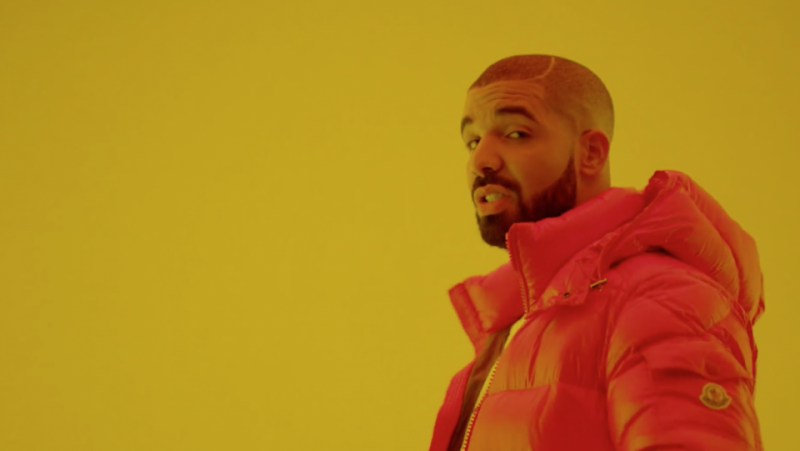 drake wins hotline bling mtv vmas