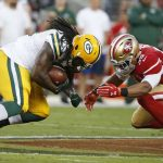 eddie lacy runninb backs to avoid for fantasy football