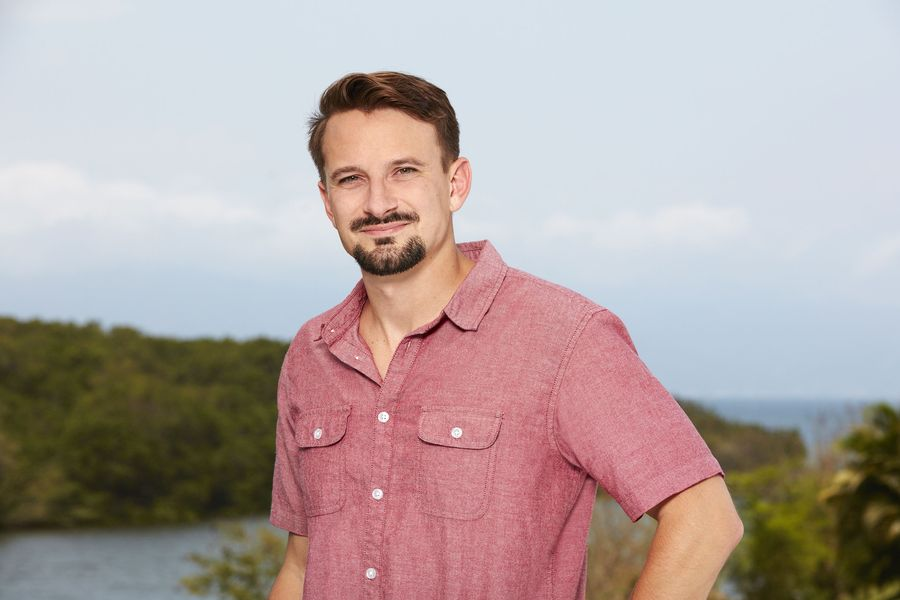 evan bass bachelor in paradise season 3