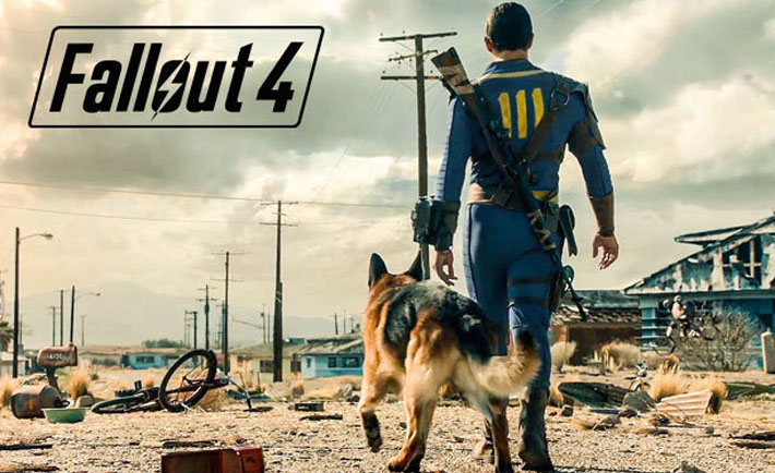 fallout 4 ps4 mods pushed back 2016 images