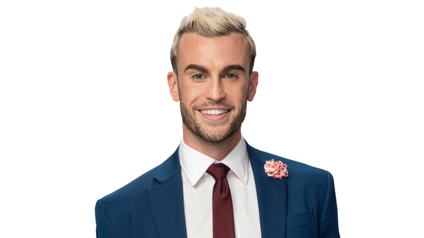 lance bass finding prince charming makes history for gay men 2016 images