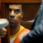 Former Saints hero Darren Sharper now convicted serial rapist for 18 years