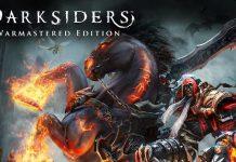 gaming weekly nintendo nx details and darksiders warmastered 2016 images