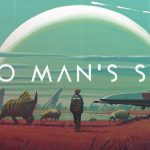 Gaming Weekly: 'No Man's Sky' leaked and 'Fallout 4' PS4 mods pushed